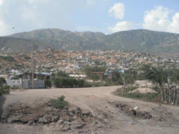 haiti_7.jpg