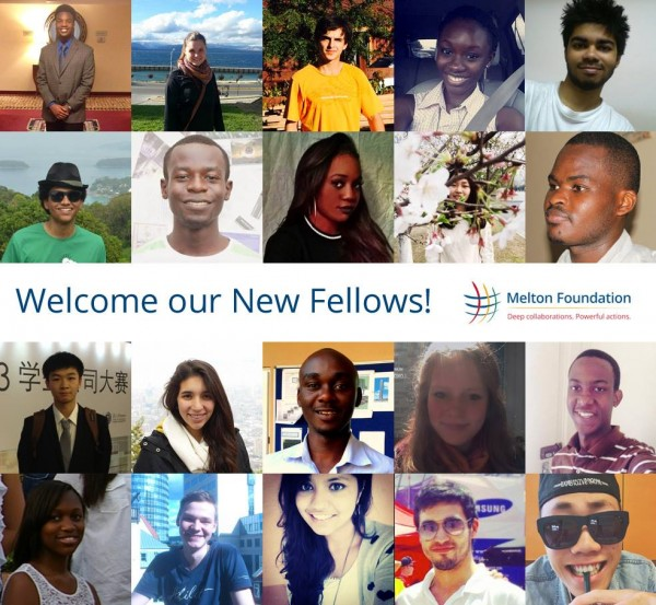 new-fellows-2015.jpg