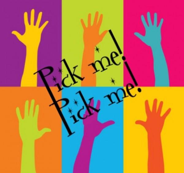 pickme-pickme1.jpg