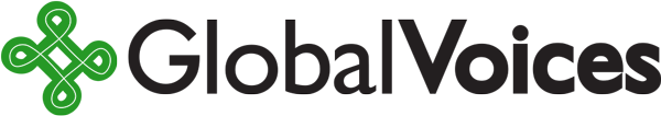 globalvoices-logo.png