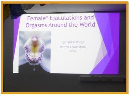 fsu-female-ejaculations.jpg