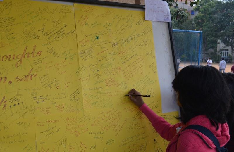 safe-diwali-100-acts.jpg