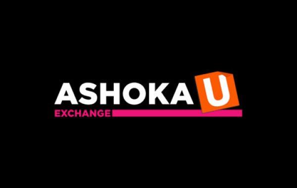 ashoka2.jpg