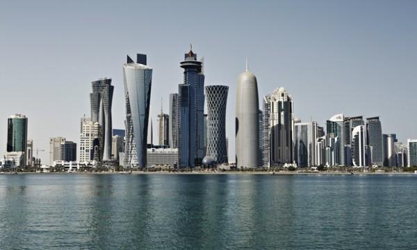 doha-qatar-012.jpg