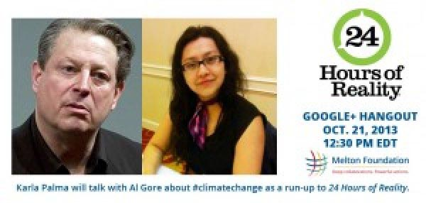 facebook-karla_gore_24hoursclimatereality1-300x143.jpg