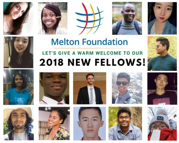 newfellows2018.jpg