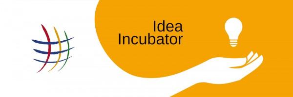 idea-incubator-banner-small.jpg