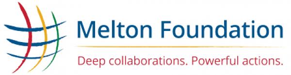 melton-logo-white.png