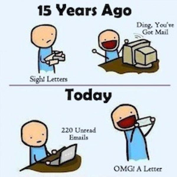 you-have-mail-small.jpg