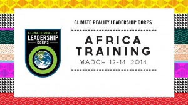 cr-africa-training-300x168.jpg