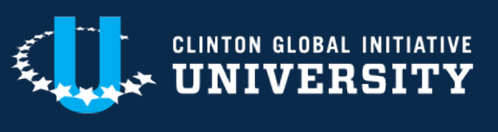 The Clinton Foundation Shuts Down Clinton Global Initiative