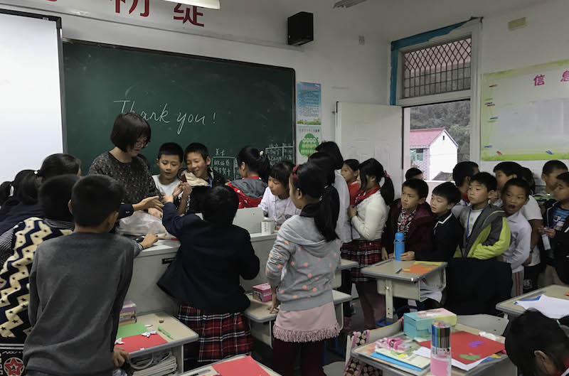 hanyu_web.jpg
