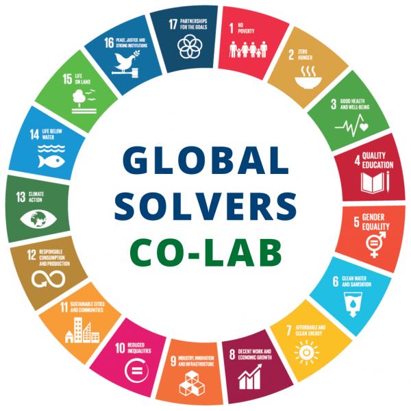 colab-logo-1-600x600.png