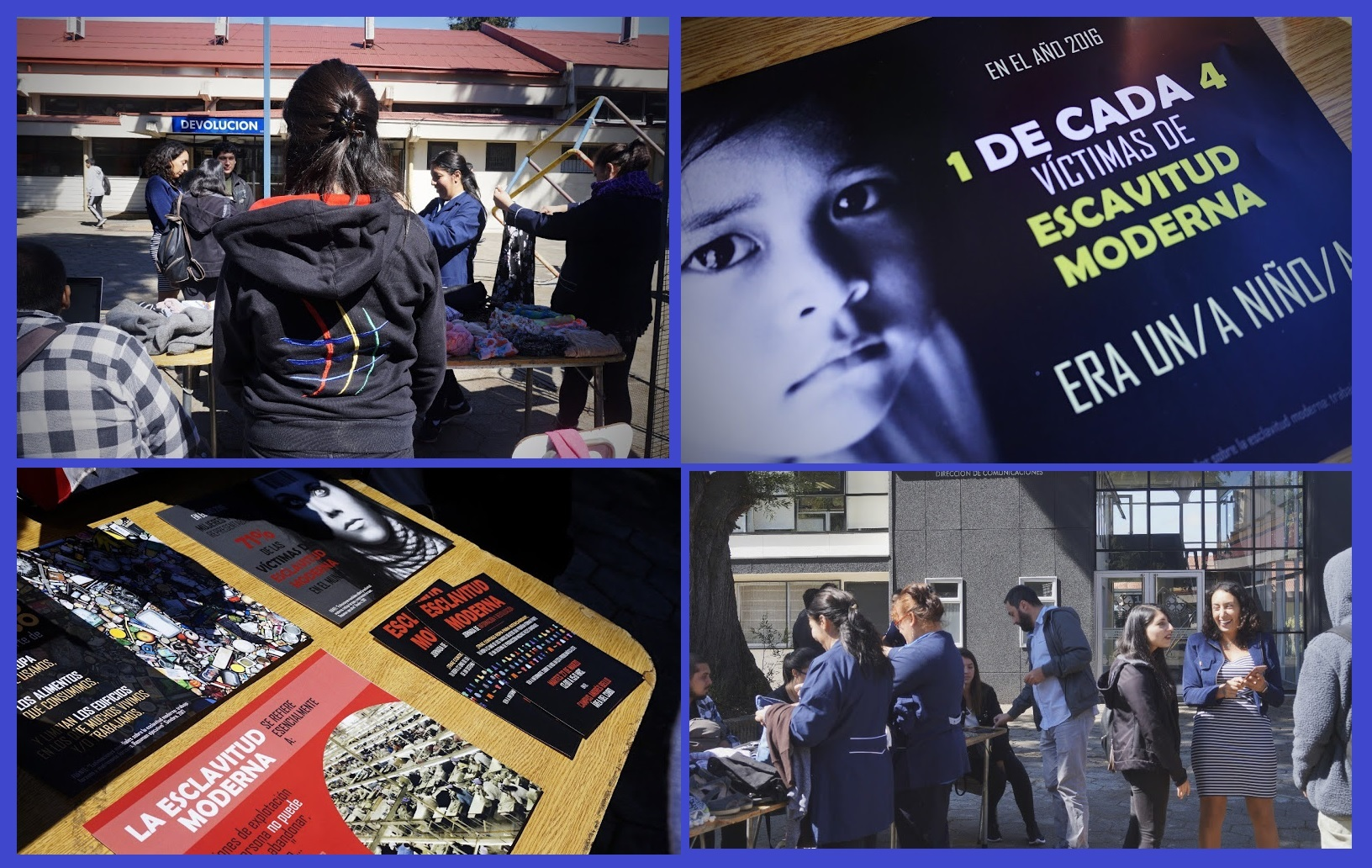 mf-100-acts-modern-slavery-collage.jpg
