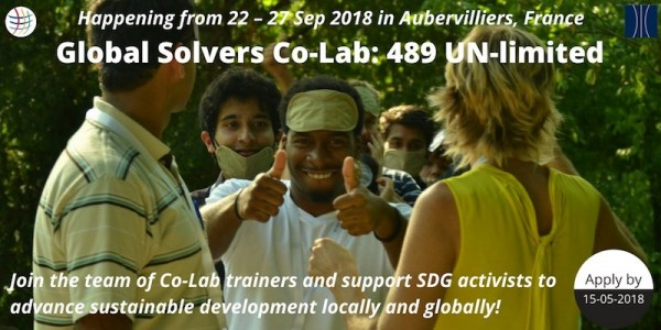 global-solvers-co-lab_-489-un-limited-trainers_web.jpg