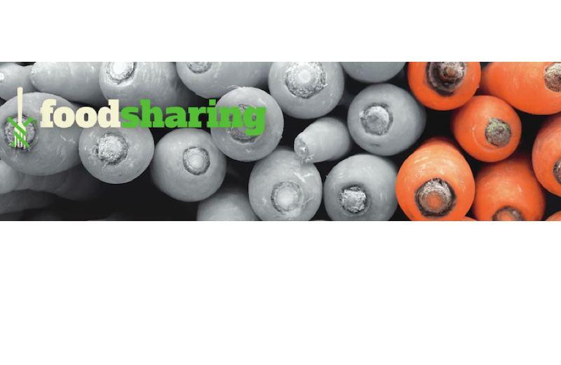 foodsharing_web.jpg